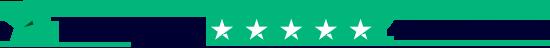 TrustScore : 4,8 sur 5,0